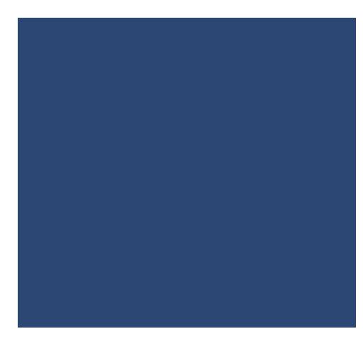 อุปกรณ์กล้องและมือถือ
