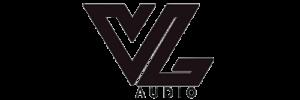VL Audio