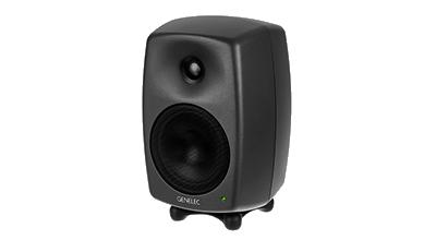 speaker_monitor